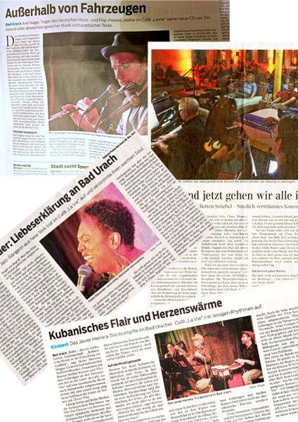 kueken_web_presse_01s